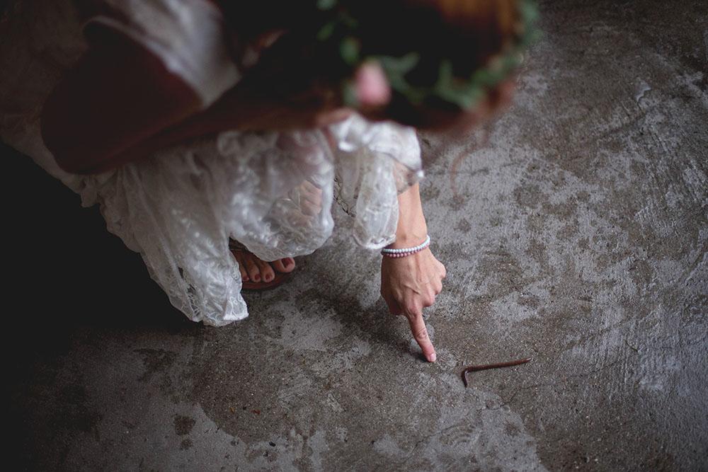 sarah-josh-snug-harbor-wedding-14