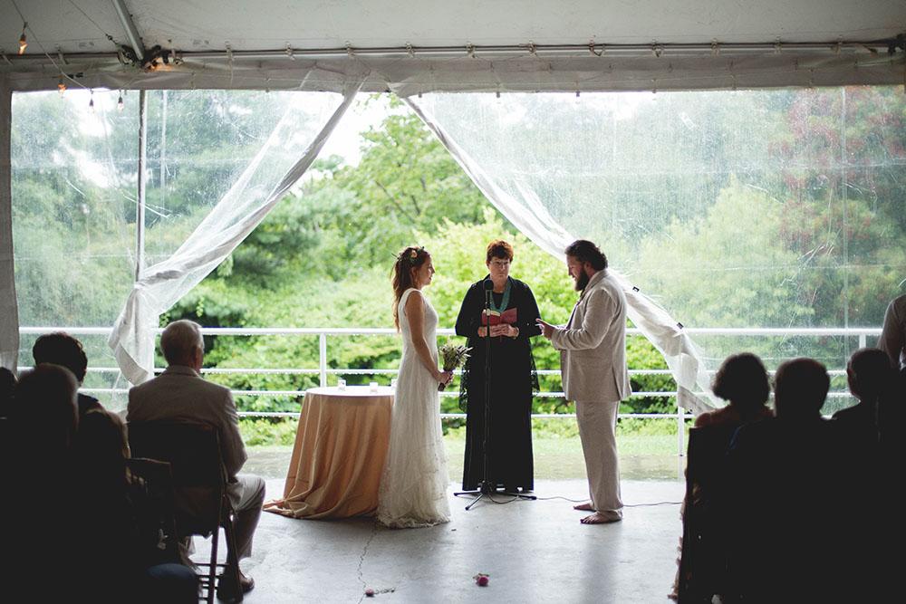sarah-josh-snug-harbor-wedding-23