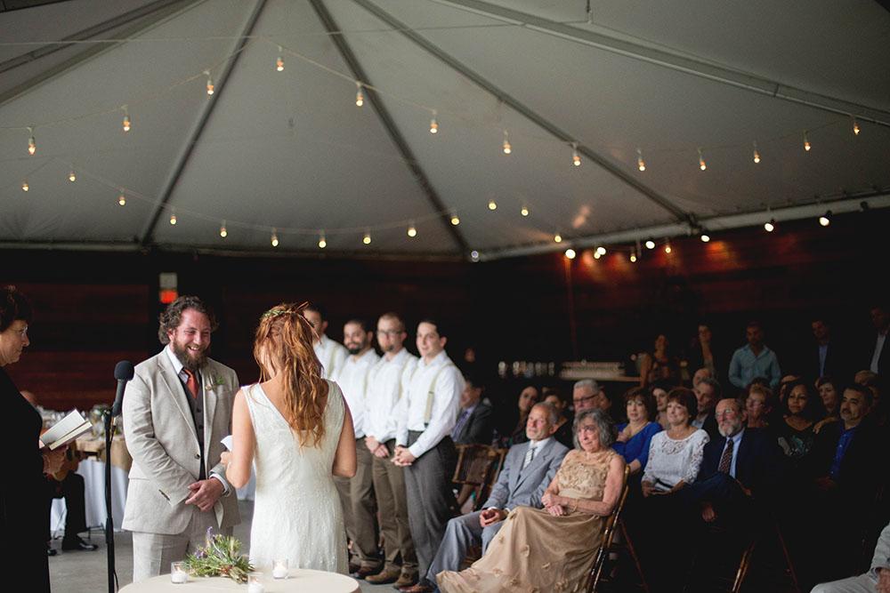 sarah-josh-snug-harbor-wedding-24