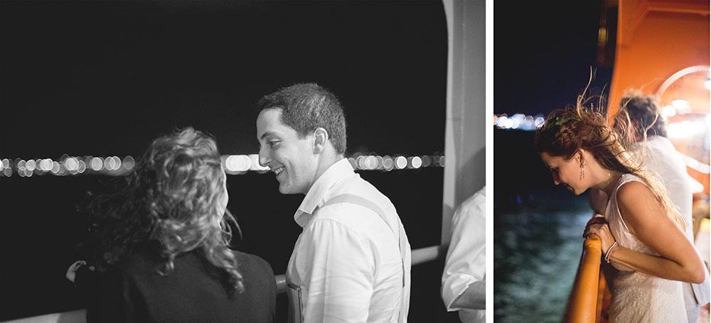 sarah-josh-snug-harbor-wedding-46