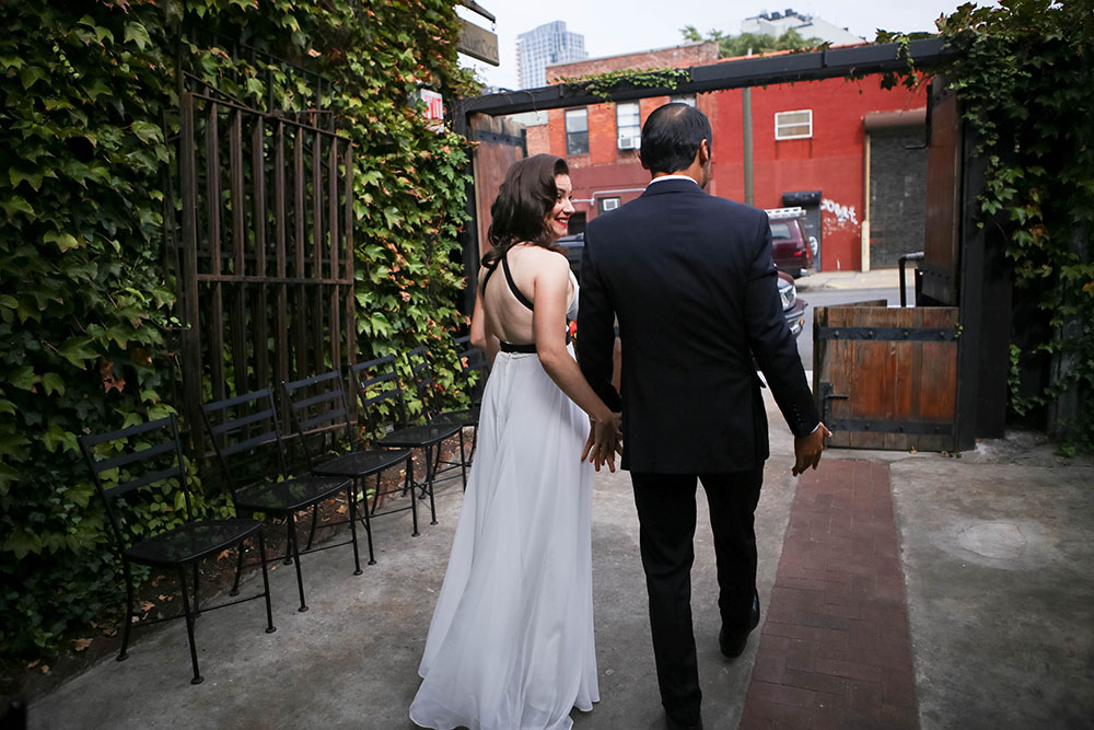 williamsburg-wedding-21