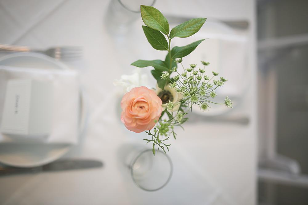 ici-restaurant-elopement-11