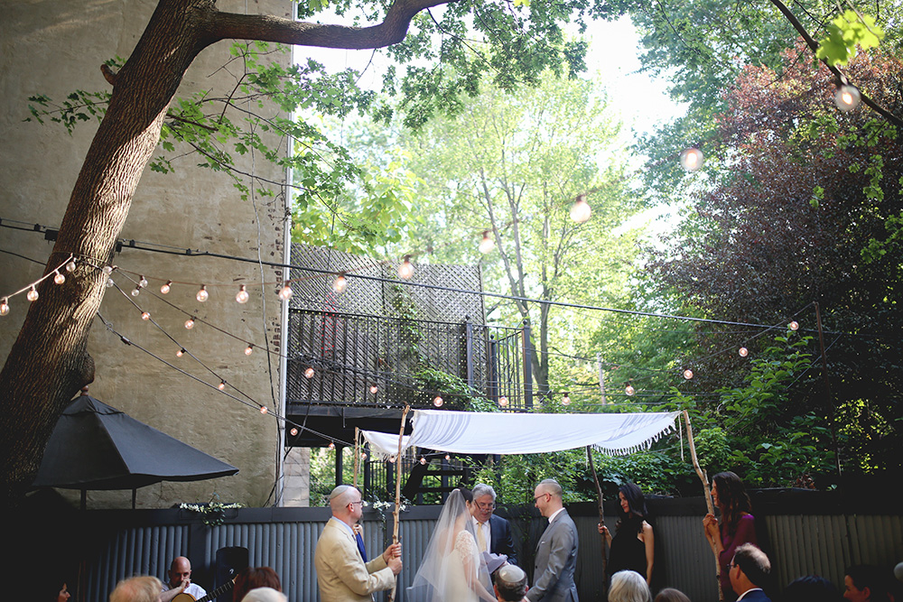 ici-restaurant-elopement-30