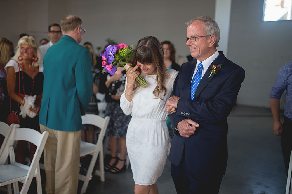 sky-gallery-gowanus-wedding-18
