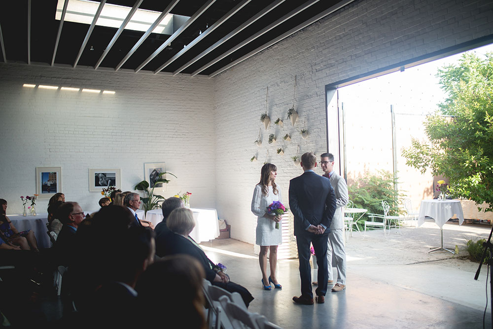 sky-gallery-gowanus-wedding-21