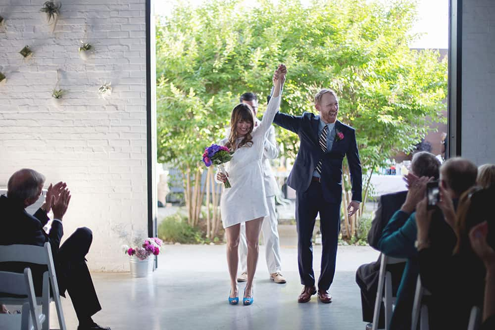 sky-gallery-gowanus-wedding-25