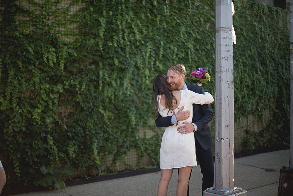 sky-gallery-gowanus-wedding-26