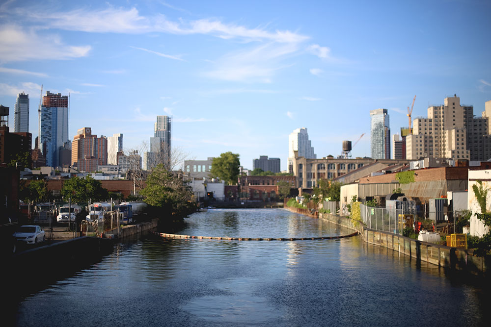 sky-gallery-gowanus-wedding-28