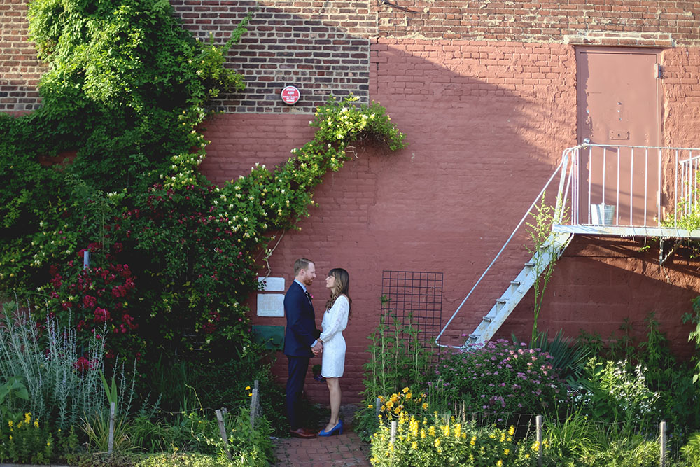 sky-gallery-gowanus-wedding-29