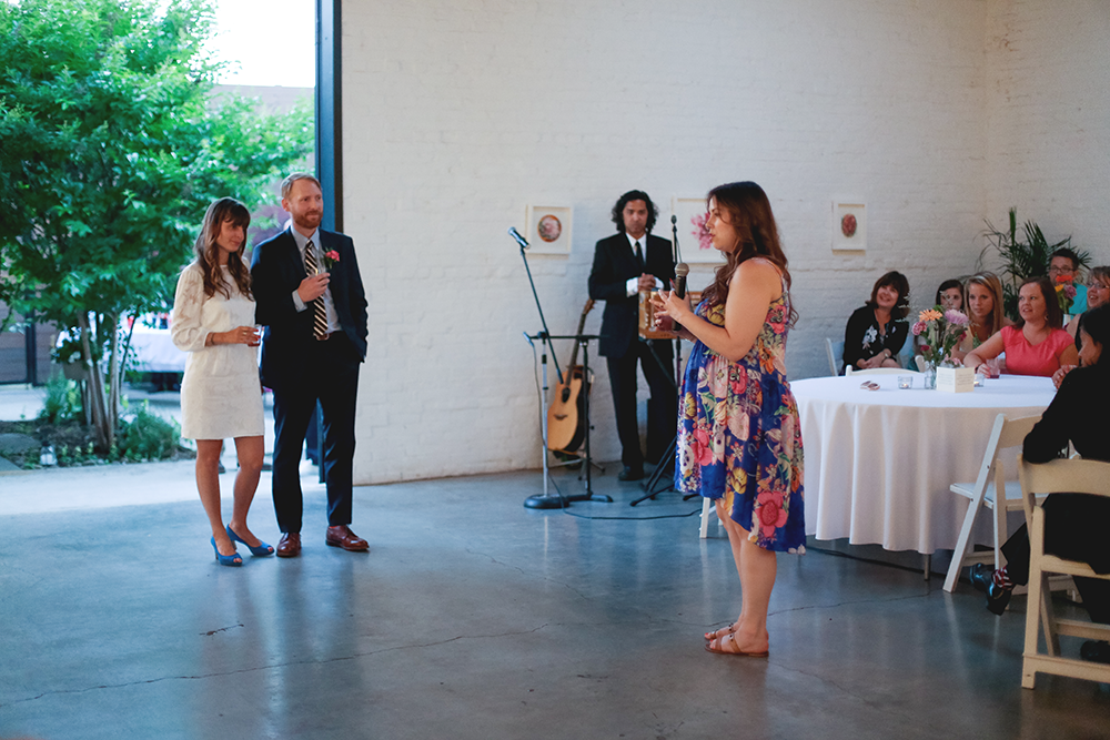 sky-gallery-gowanus-wedding-44