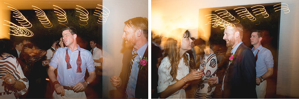 sky-gallery-gowanus-wedding-49