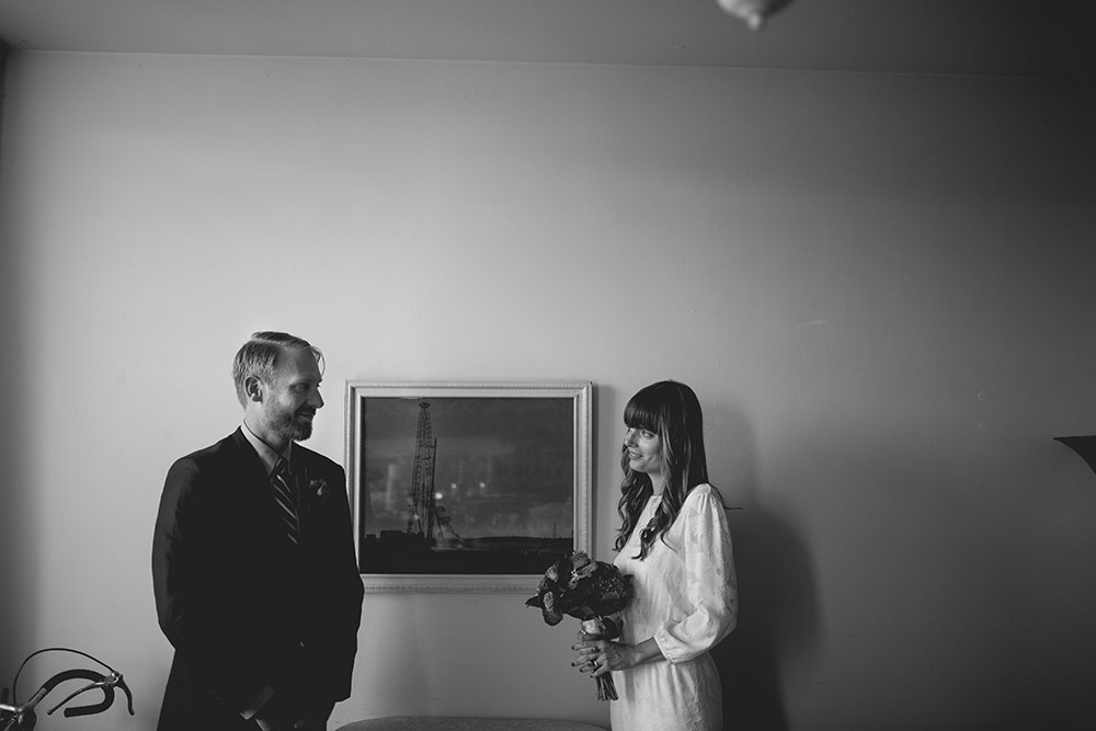 sky-gallery-gowanus-wedding-8
