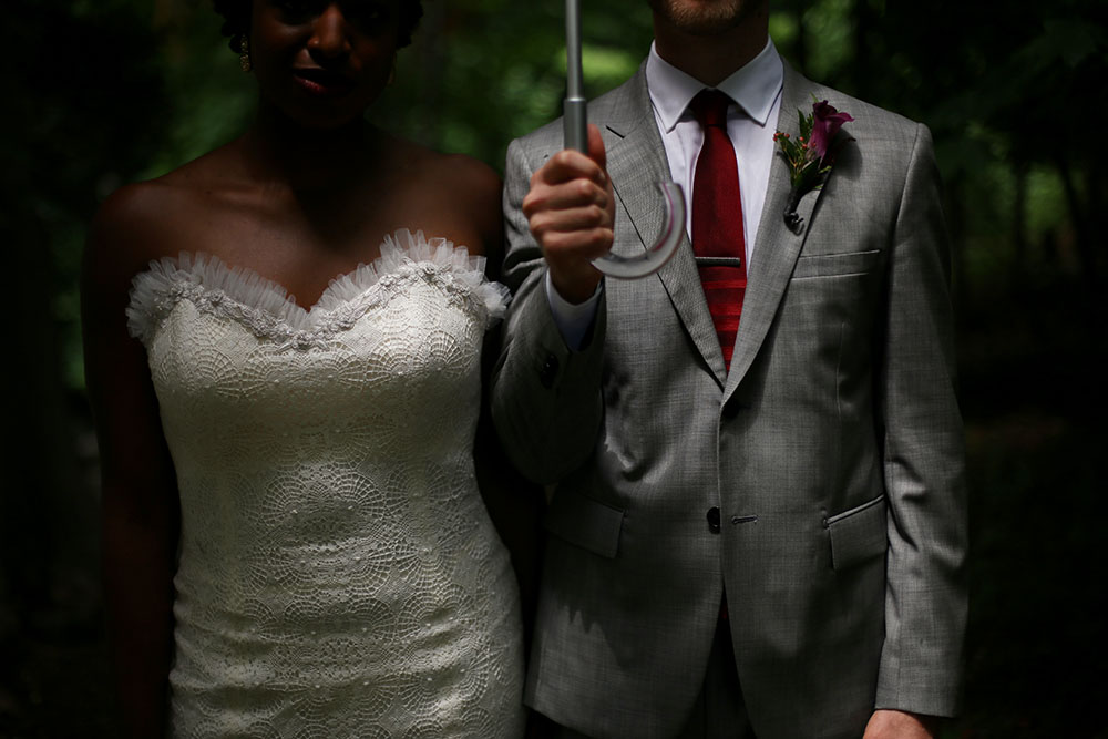 upstate-new-york-nigerian-wedding-10