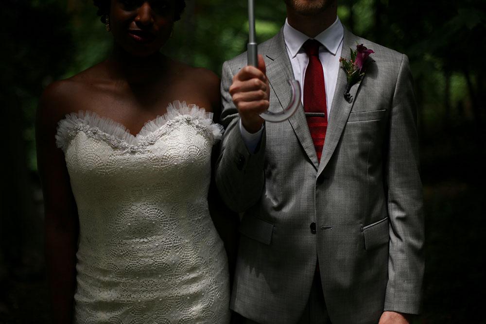 upstate-new-york-nigerian-wedding-10