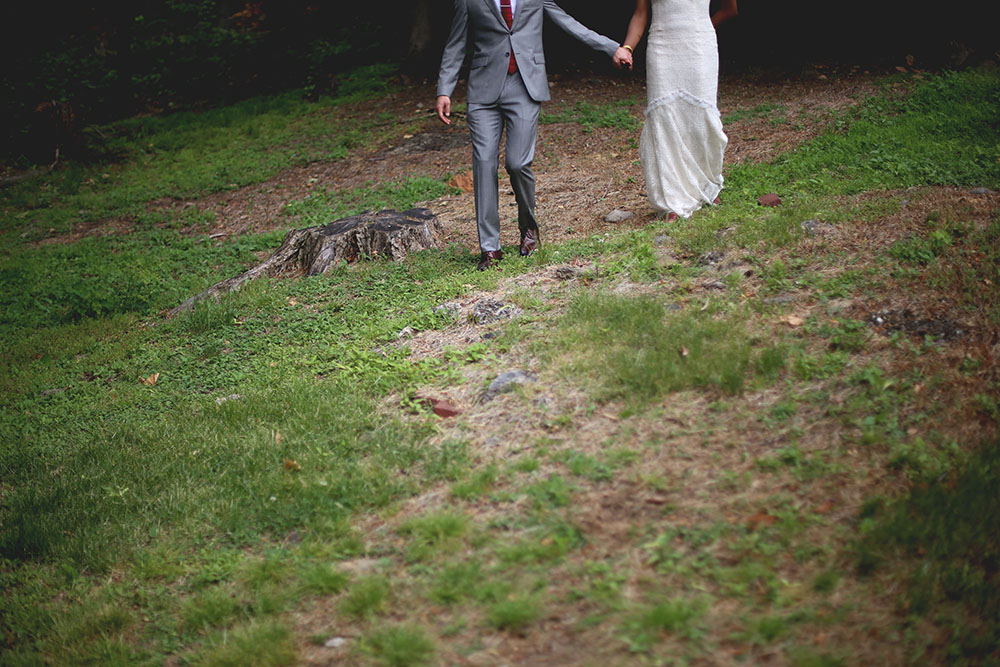 upstate-new-york-nigerian-wedding-11