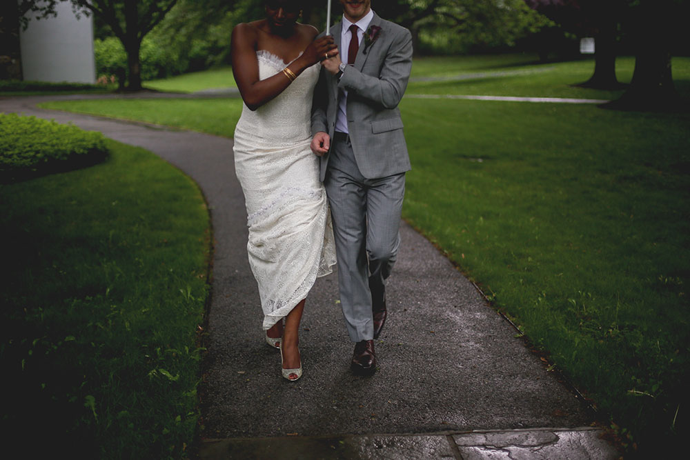 upstate-new-york-nigerian-wedding-13