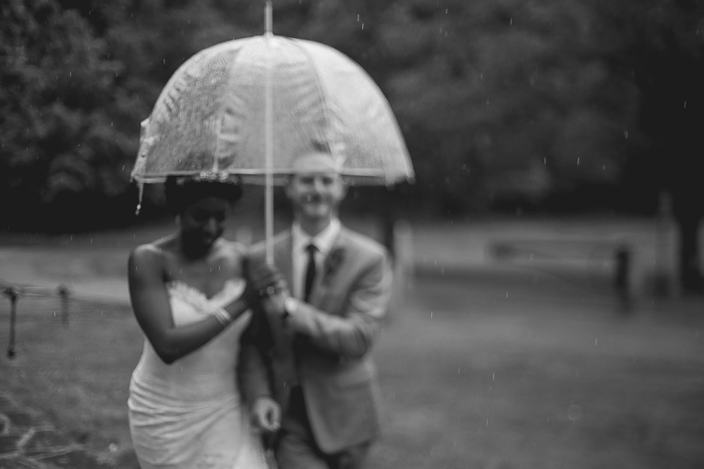 upstate-new-york-nigerian-wedding-14