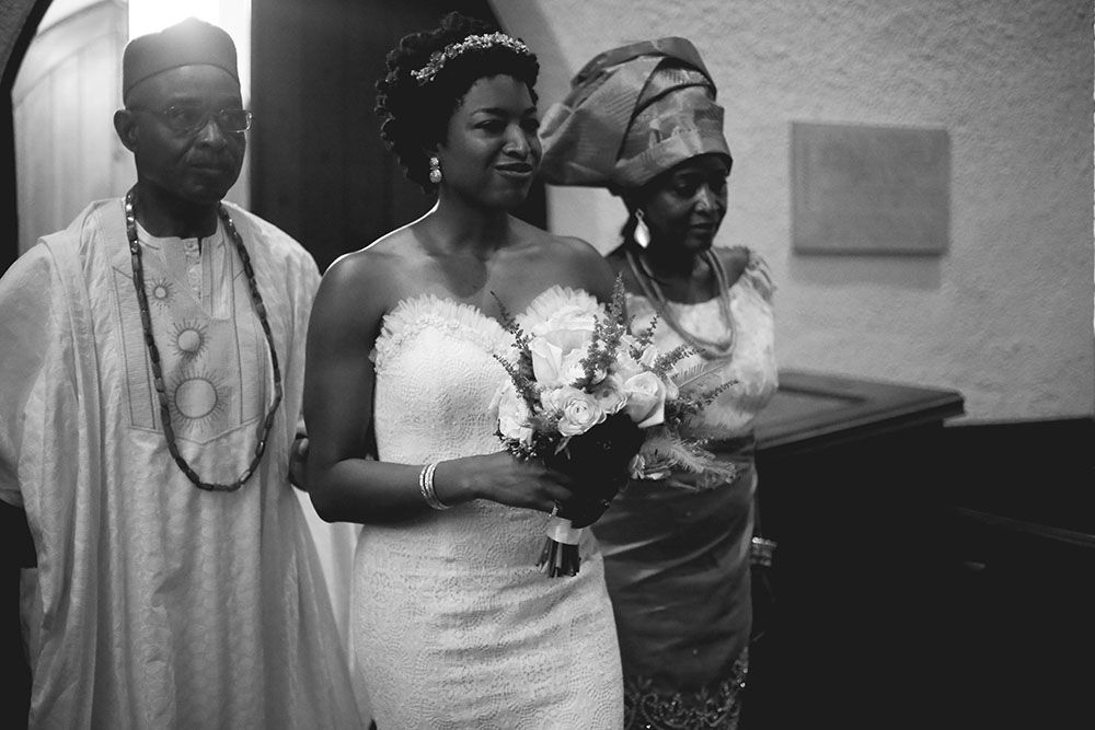 upstate-new-york-nigerian-wedding-19