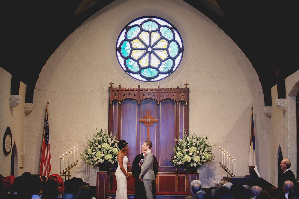 upstate-new-york-nigerian-wedding-20