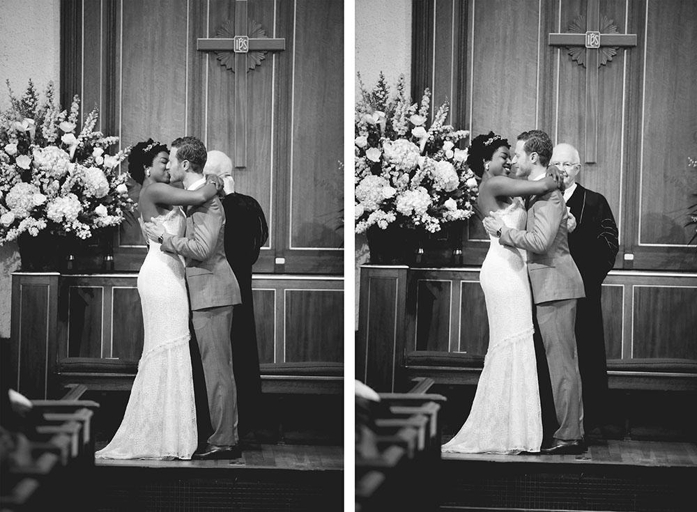 upstate-new-york-nigerian-wedding-21