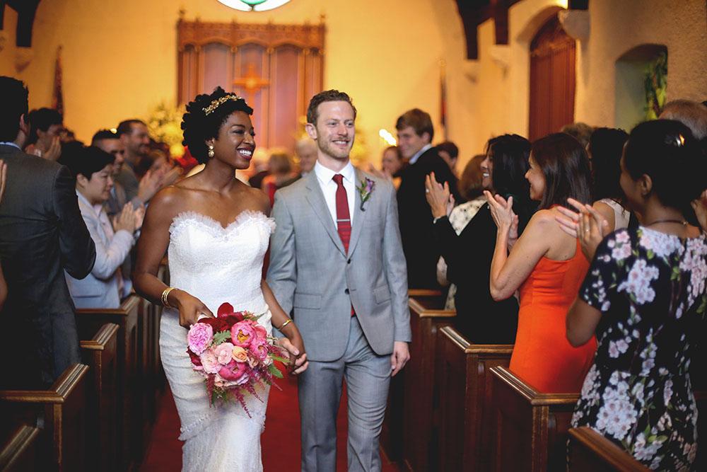 upstate-new-york-nigerian-wedding-22