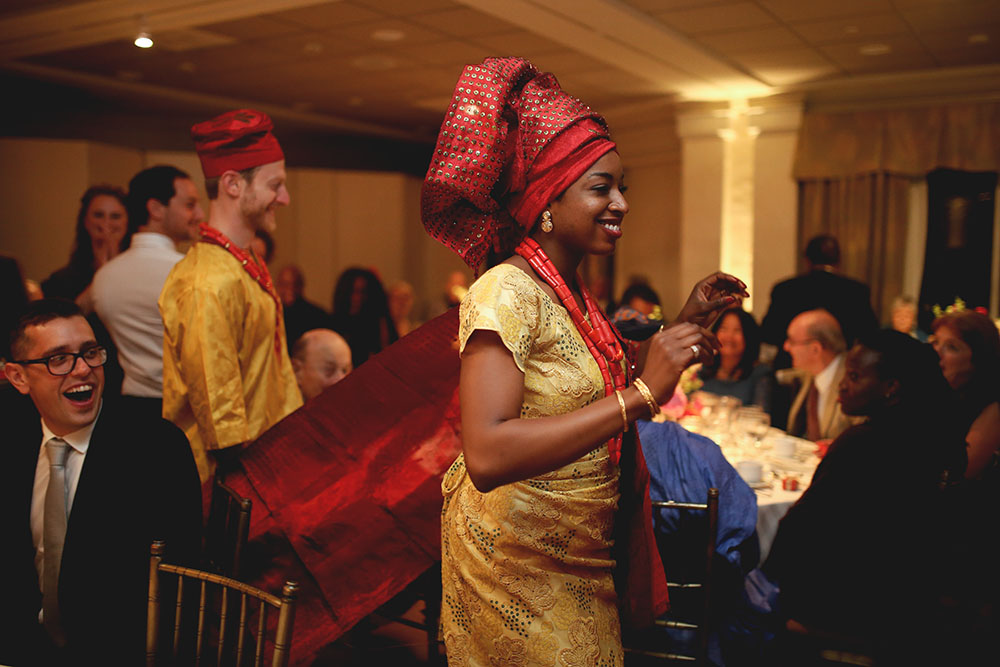 upstate-new-york-nigerian-wedding-28