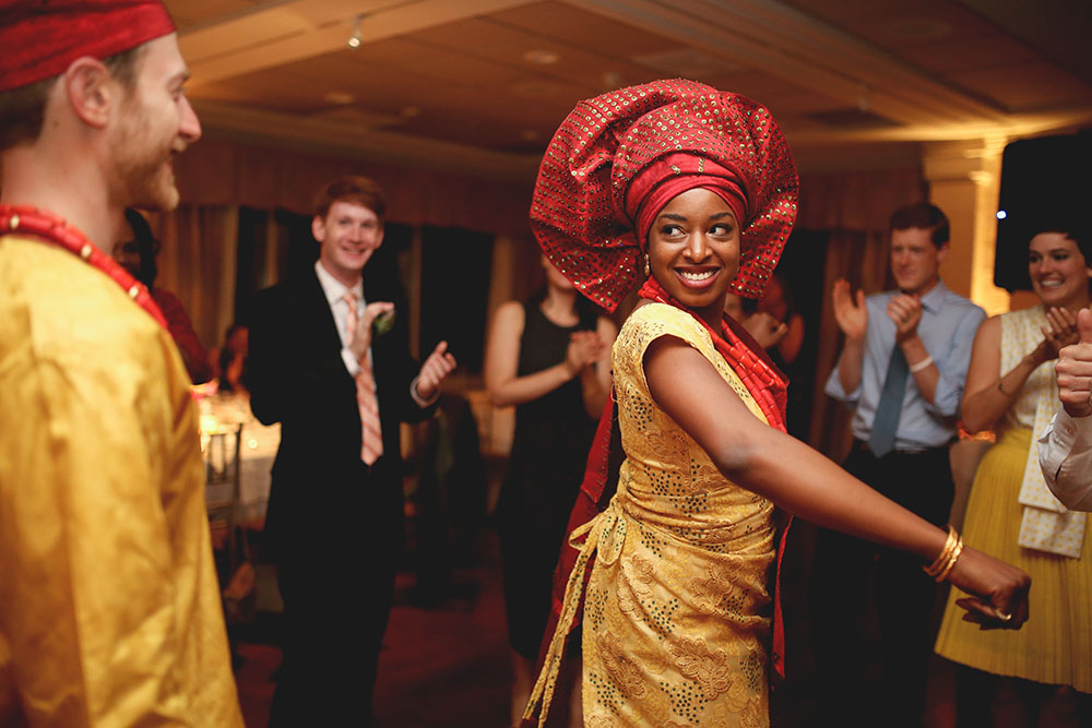 upstate-new-york-nigerian-wedding-29