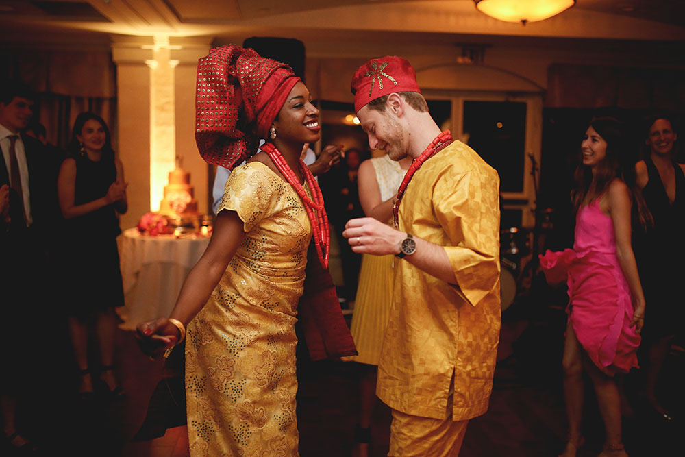 upstate-new-york-nigerian-wedding-30