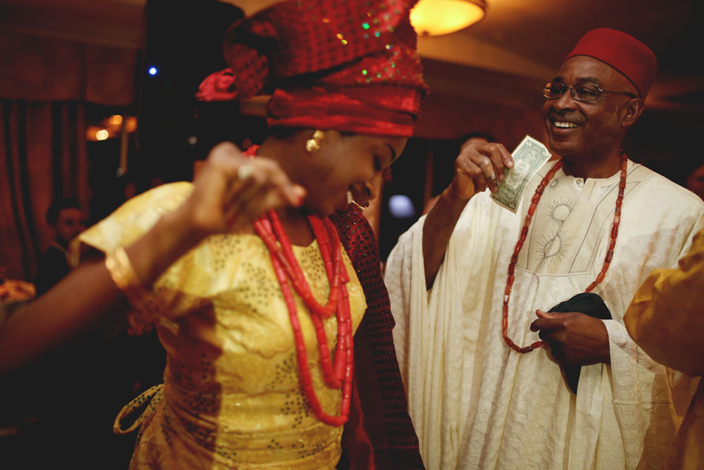 upstate-new-york-nigerian-wedding-31