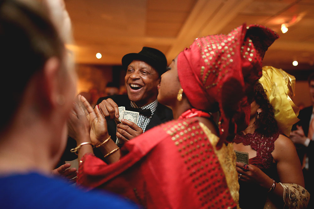 upstate-new-york-nigerian-wedding-32