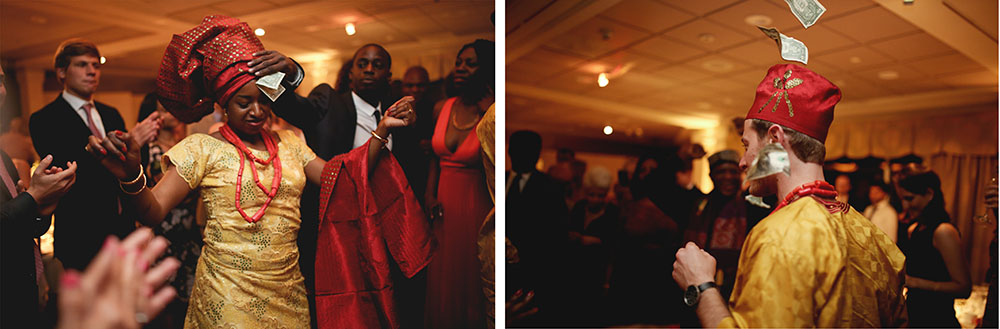 upstate-new-york-nigerian-wedding-33
