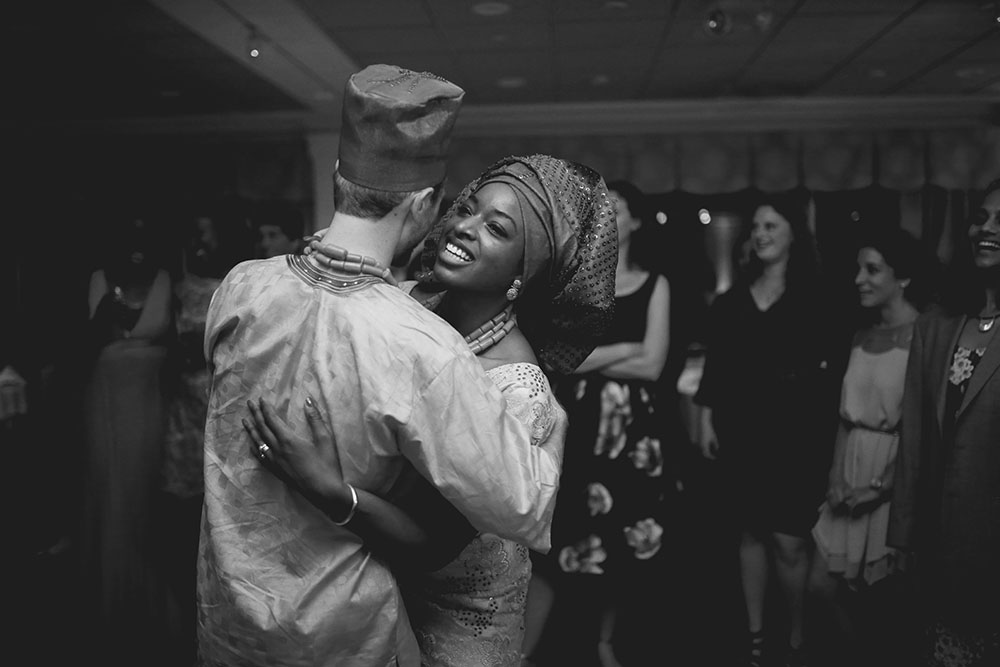 upstate-new-york-nigerian-wedding-35