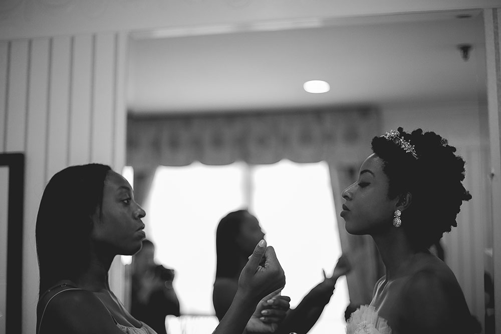 upstate-new-york-nigerian-wedding-4
