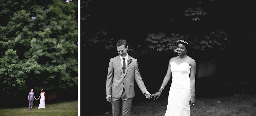 upstate-new-york-nigerian-wedding-40