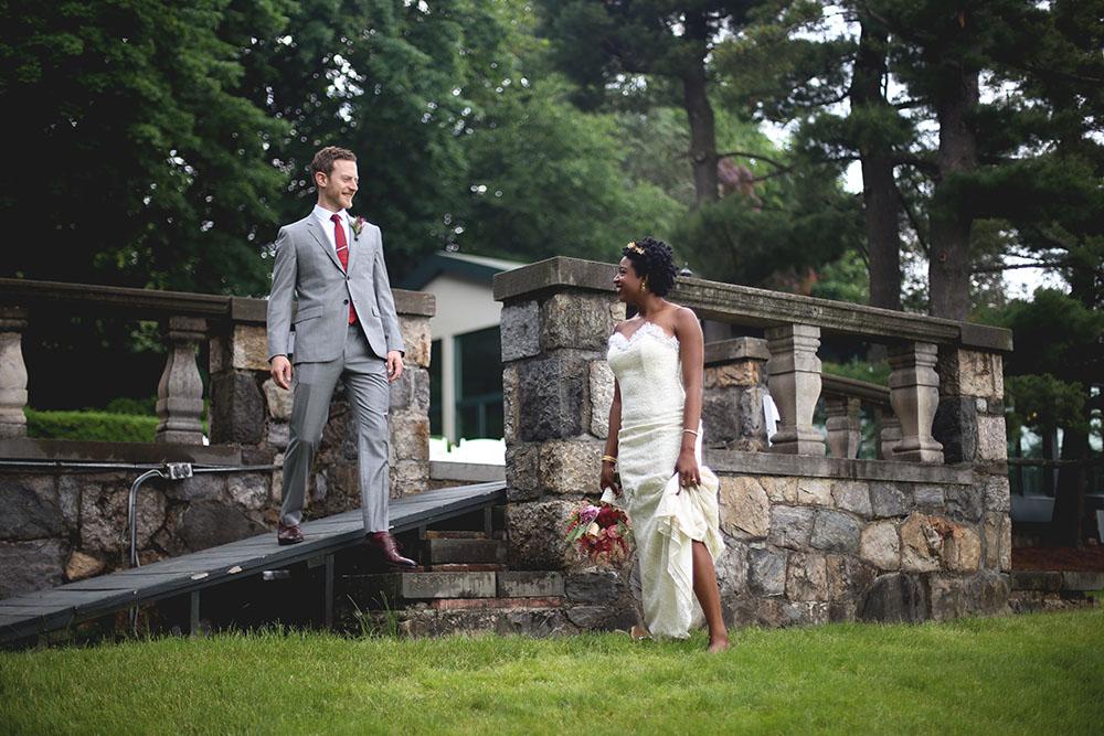 upstate-new-york-nigerian-wedding-6