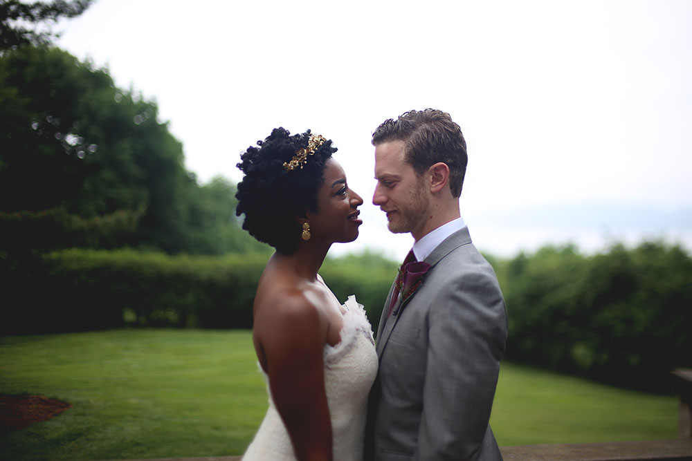 upstate-new-york-nigerian-wedding-7