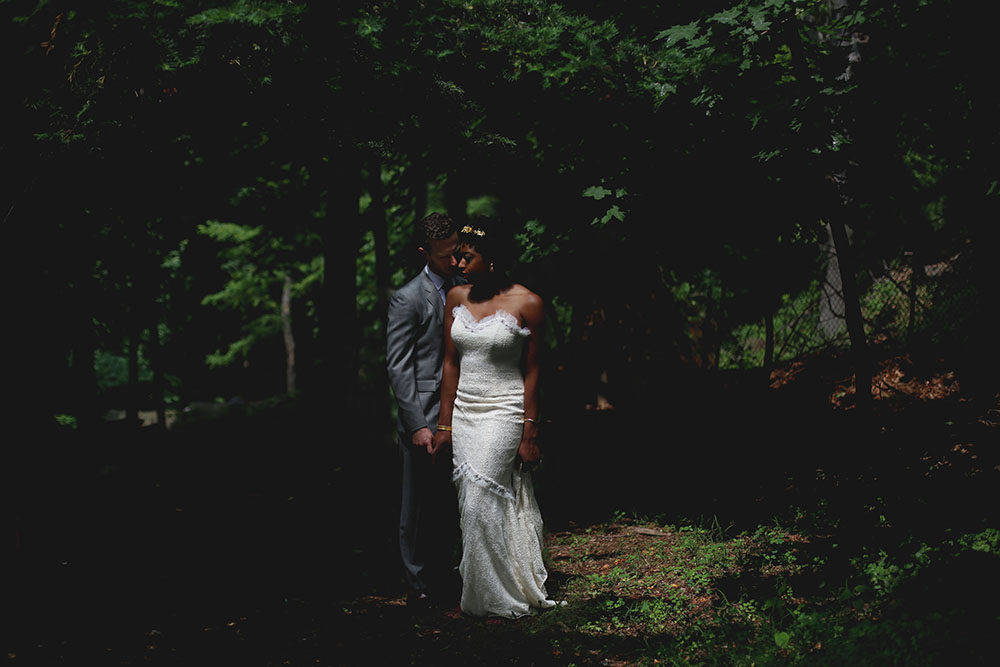 upstate-new-york-nigerian-wedding-9