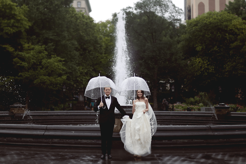 downtown-manhattan-wedding-26