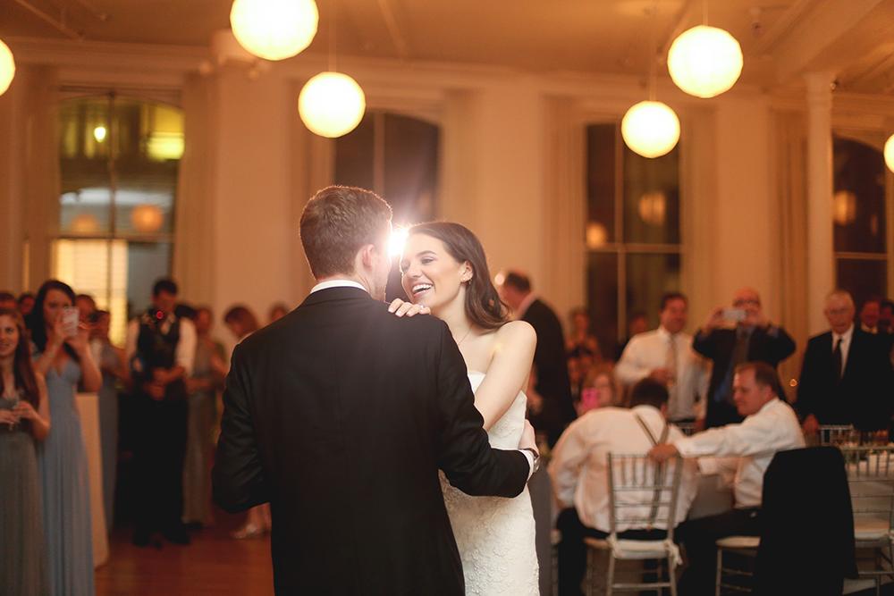 downtown-manhattan-wedding-42