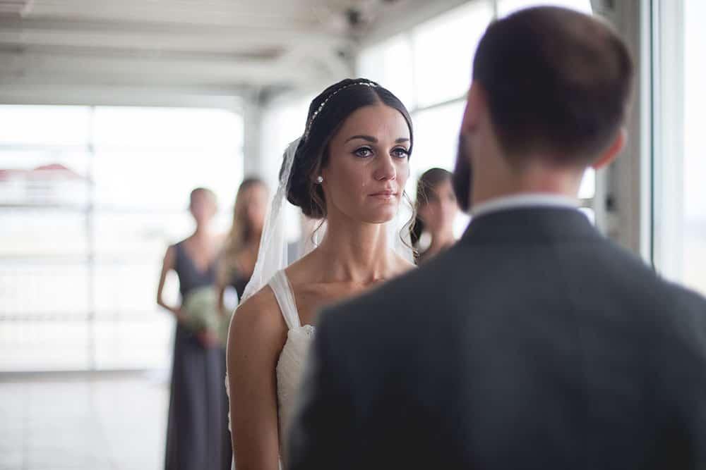 beach-wedding-photography-21