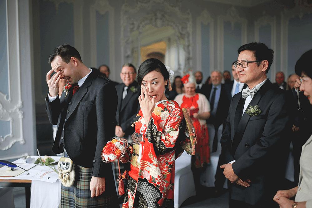edinburgh-zoo-wedding-17