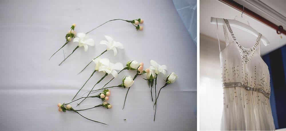 hali-tim-scarsdale-wedding-1