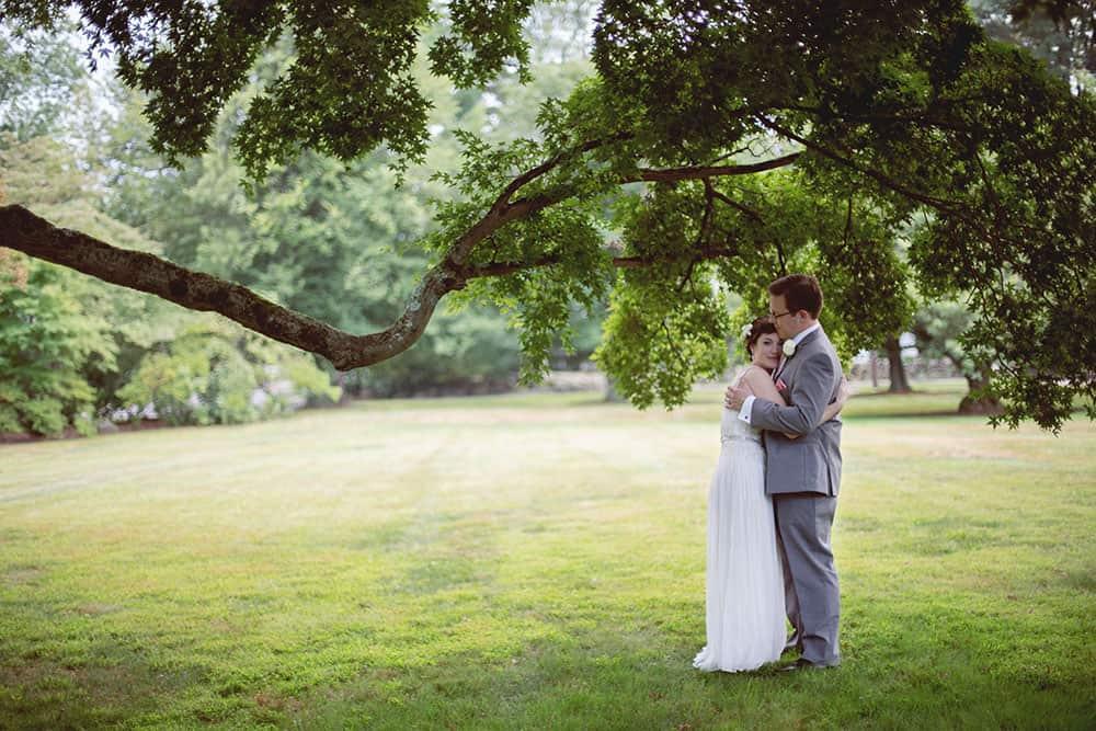 hali-tim-scarsdale-wedding-18
