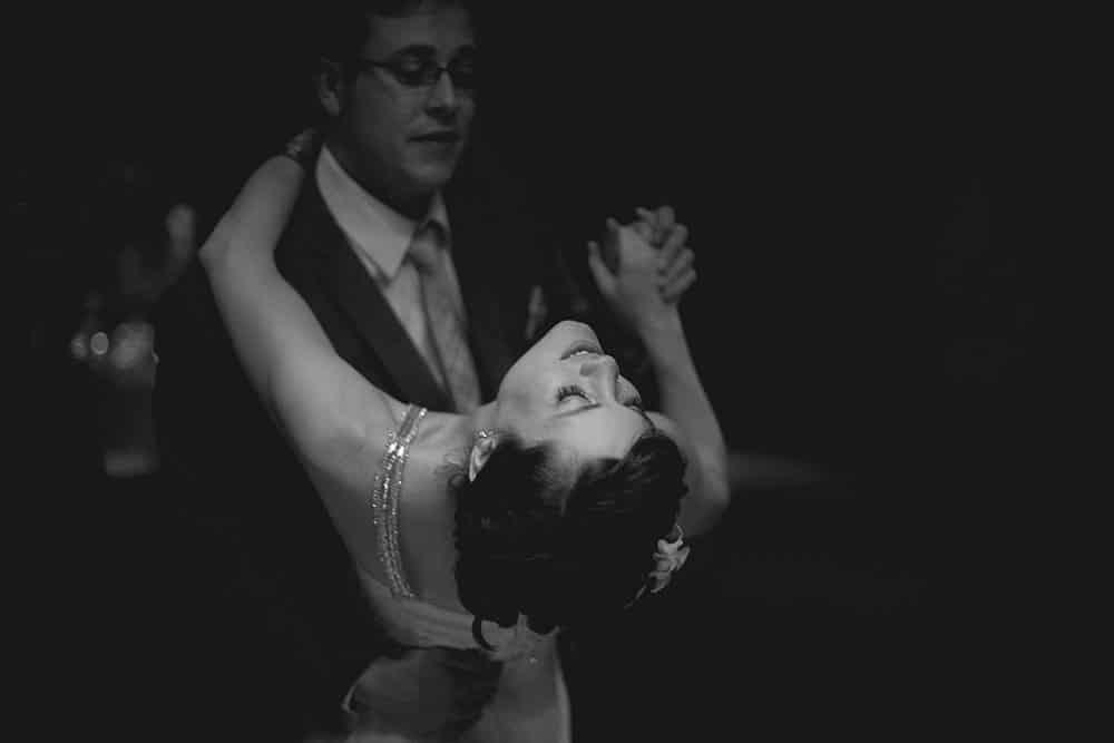 hali-tim-scarsdale-wedding-39