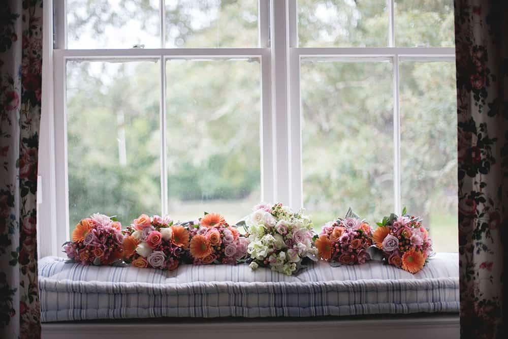 hali-tim-scarsdale-wedding-8