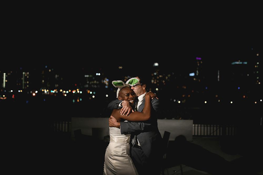 jersey-city-summer-wedding-42