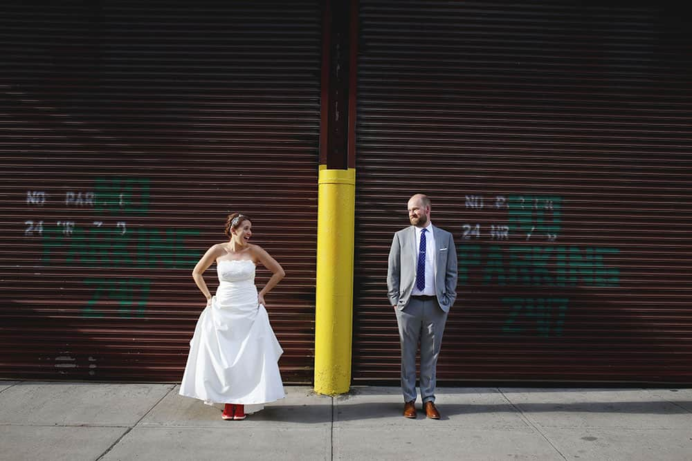 lilduds-dumbo-wedding-5