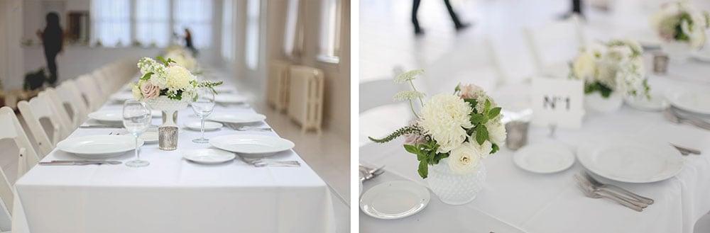 manhattan-wedding-denise-jason-39