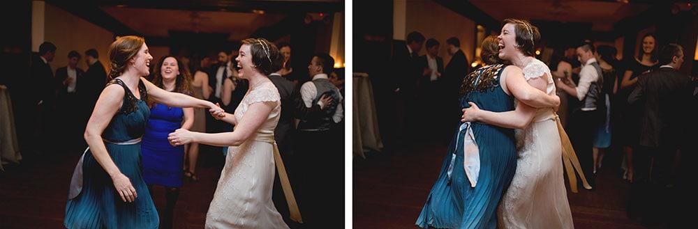 prospect-park-wedding-photography-45