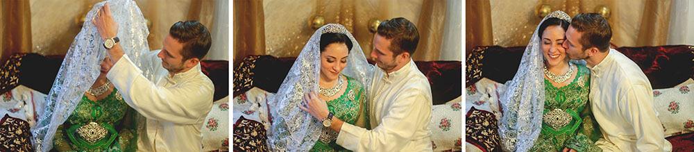 yousra-jef-moroccan-wedding-16